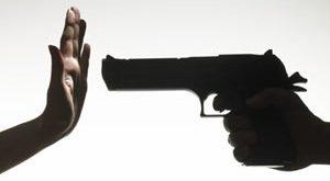 پایان نامه رشته حقوق و حقوق جزا و جرم شناسی با عنوان :سیاست کیفري ایران نسبت به جرائم اقتصادي